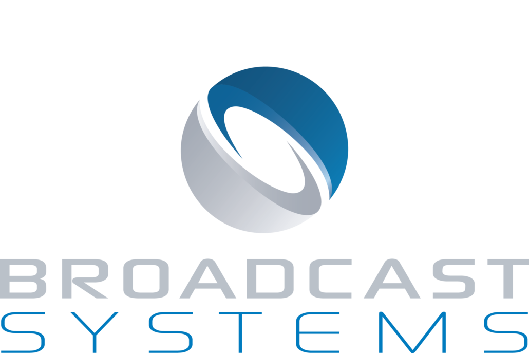 Broadcast Systems Inc.