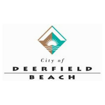 City of Deerfield Beach